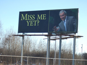 Thumbnail image for Miss Me Yet.jpg