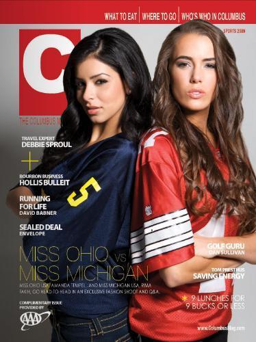 Miss Ohio, Mis Michigan.jpg