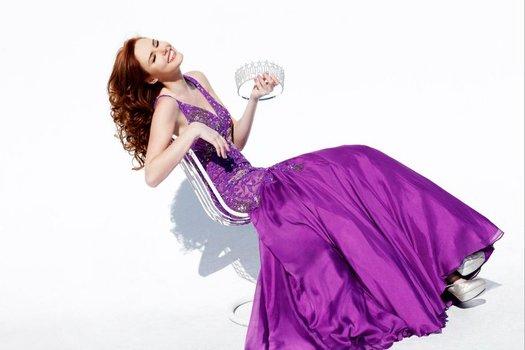 Miss_California_USA_2011_Alyssa_Campanella-4.jpg