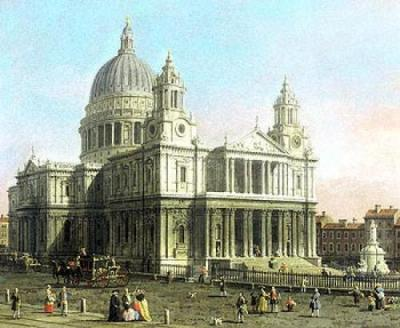 St Paul.jpg