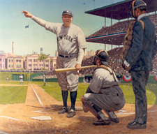 Babe Ruth Called Shot.jpg