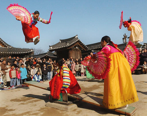 Korean Lunar New Year.jpg