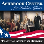 Teaching American History Podcasts